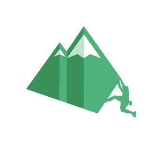logos-005