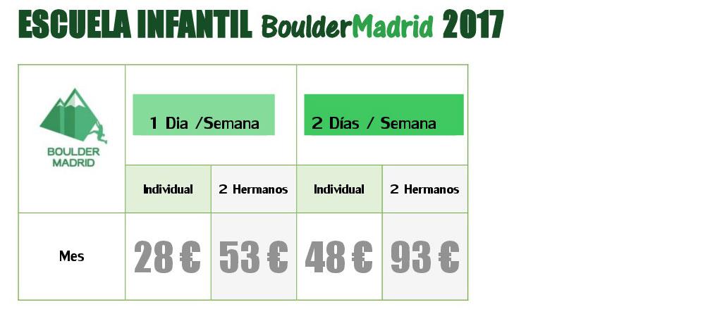 tarifas_escuela-infantil-bouldermadrid-2017-001